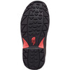 The North Face W's Chilkat III Nylon (Eu) Phantom Grey/Paradise Pink